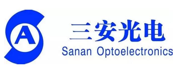 logo logo 标志 设计 矢量 矢量图 素材 图标 707_269